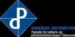Danske Patienter_logo