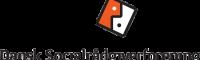 socialrdg_logo